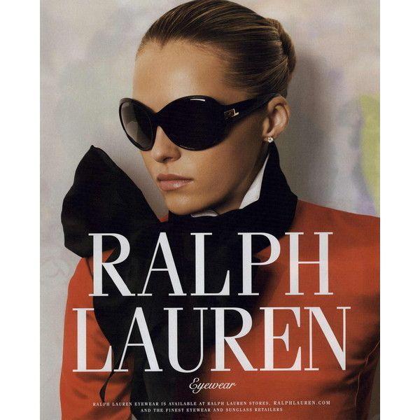 ralph-lauren-ad-female-model.jpg