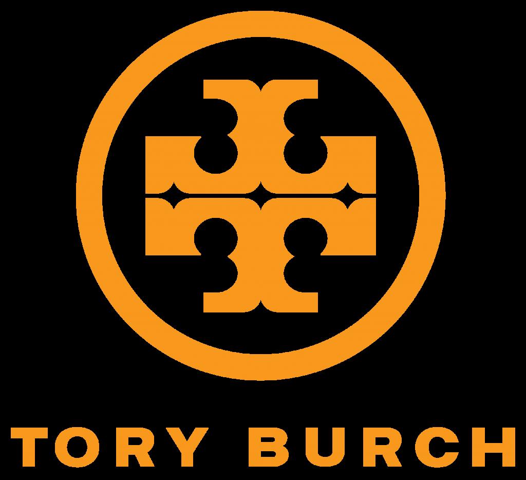 tory-burch.png
