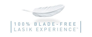 lasik_blade_free_320_2