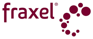 Fraxel re:pair® laser skin resurfacing